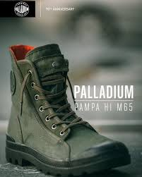womens boots philippines 301 likes 11 comments palladium boots philippines