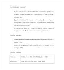 Informatica Mdm Resume An Essay Concerning Human Understanding 1690 Locke The Resume The