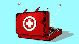 100 american red cross emr study guide news erie news now