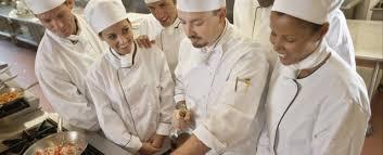 cours de cuisine à rennes organiser seminaire entreprise rennes bretagne cours de cuisine