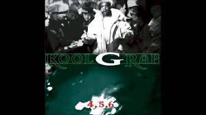 4 by 6 photo album kool g rap 4 5 6 album