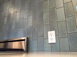 ceramic subway tiles for kitchen backsplash up of the heath ceramics subway tile backsplash modern