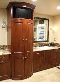 28 kitchen design application kitchen design best kitchen