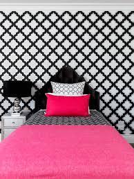 Where Do Interior Designers Shop Scandinavian Interior Design Ideas Where Do Interior Designers Buy