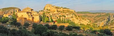 hotel avec dans la chambre midi pyrenees hôtels de charme et chambres d hôtes en midi pyrénées les