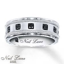 black engagement rings meaning wedding rings black gold engagement rings meaning