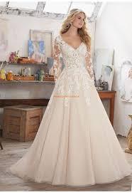 mori brautkleider 436 best brautkleider 2017 images on bridal gowns