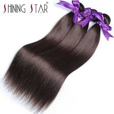 Aliexpress Com Hair Extensions by Online Get Cheap Light Brown Hair Extensions Aliexpress Com