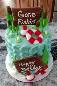 awesome how to choose the funny birthday cakes for kids cakes
