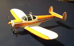 airplane ornament lizardmedia co