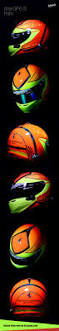 design your own motocross gear 45 best helmet design images on pinterest helmet design helmets