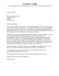 Do job resume cover letter oyulaw