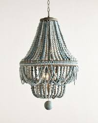 Blue Chandelier Shades Pare Prices On Blue Chandelier Shades Online Shoppingbuy Low