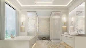 ions design best interior design company in dubai bathroom