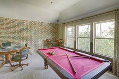 Game Rooms In Houston - new homes in houston brandy ii m i homes austin home ideas