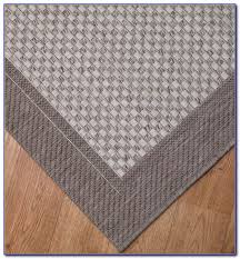 Weave Rugs Flat Weave Rugs Ireland Rugs Home Decorating Ideas Wlyamdly3d