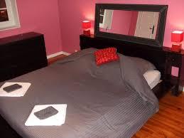 location chambre rouen ma chambre à rouen à petit couronne