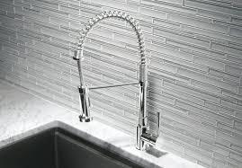 blanco kitchen faucet reviews blanco meridian kitchen faucet reviews hum home review