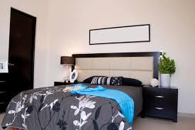 schwarzes schlafzimmer schwarzes schlafzimmer stockfoto bild bequemlichkeit 14675660