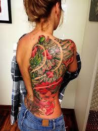 frank ready tattoos