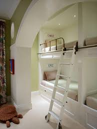 Build Bunk Bed Ladder by Bunk Bed Ladder Houzz