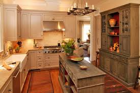 Custom Design Kitchen by Kitchens Block U0026 Chisel Makers Of Fine Cabinetry And Furniture