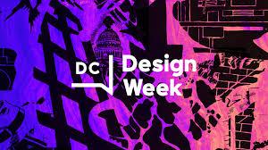aiga washington dc a design community