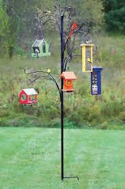 best 25 gardman bird feeders ideas on pinterest bird feeding