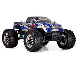 nitro rc monster truck for sale redcat racing rc truck nitro powered the rc edge