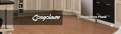 congoleum connections plank luxury vinyl flooring save now