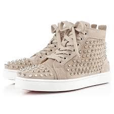 buying designerchristian louboutin louboutin louboutin shoes
