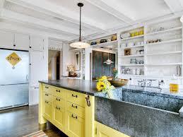 Corner Sink Base Cabinet Kitchen by Corner Sink Base Cabinet Kitchen Traditional With Appliance Garage