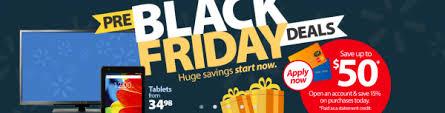 amazon pre black friday amazon wal mart start black friday sales early nerdwallet