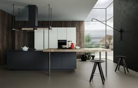 cuisine varenna product visualization of a modern kitchen artex varenna poliform
