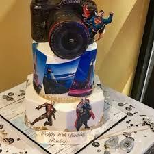frenchys cake designs 367 photos u0026 27 reviews desserts 910