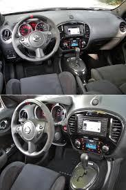 nissan juke automatic gearbox 2013 nissan juke nismo awd u2013 frog hopping the gridiron u2013 review