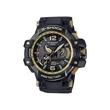 Jam Tangan Casio Gold jam tangan original casio g shock black x gold gpw 1000gb 1a g sho