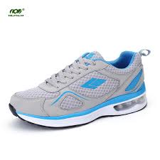 light trail running shoes 2017 air sneakers men light trail running shoes women breathable