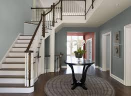 staircase color ideas inspire home design
