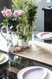 Easter Table Decor Easter Table Decor U2014 Design Roots