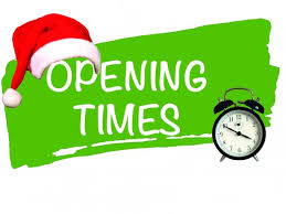 opening times touts budgens