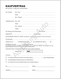 kaufvertrag privat küche kaufvertrag gebrauchte kuche rnk adac kaufvertrag fr ein gebr kfz
