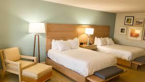 guest rooms biloxi ms hotels