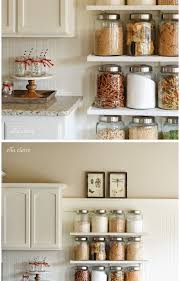 kitchen shelf decorating ideas kitchen wall shelves with hooks in marvelous wall shelves