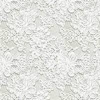 white lace image result for http www dharmathai wp content