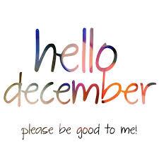 best 25 hello december quotes ideas on december