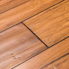 Floating Laminate Floor Problems Bamboo Floating Floor U2013 Laferida Com