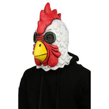 aliexpress com buy xcoser game hotline miami mask latex