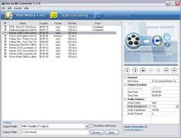 download free mp3 to cd converter burner 2017 top 5 aa aax to mp3 converter reviews