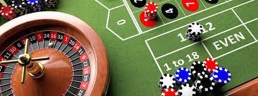 Ganar Ruleta Casino Sistemas Estrategias Y Trucos Para - cómo ganar en la ruleta una guía para ganar dinero en la ruleta